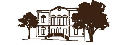 Villa Colle Sereno