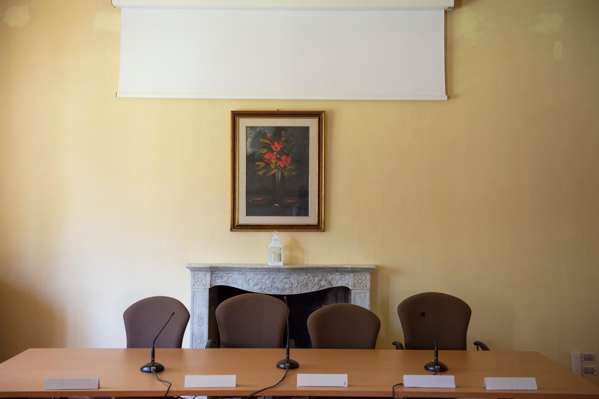 sala-meeting-03