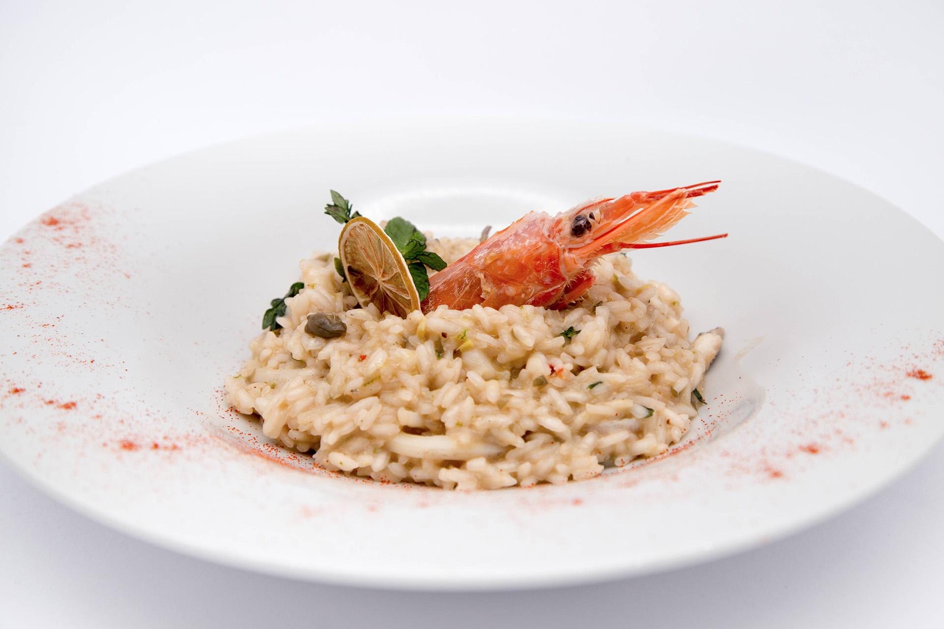 food-129